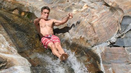 /excursion-image/cabo-san-lucas-mexico/hiking-and-swimming-in-natural-pool/062464_110902114900.jpg
