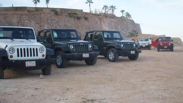 /excursion-image/cabo-san-lucas-mexico/private-cabo-pulmo-jeep-tour/062344_110902114835.jpg