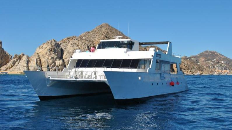 /excursion-image/cabo-san-lucas-mexico/reef-snorkel-party-boat/088784_140314113112.jpg