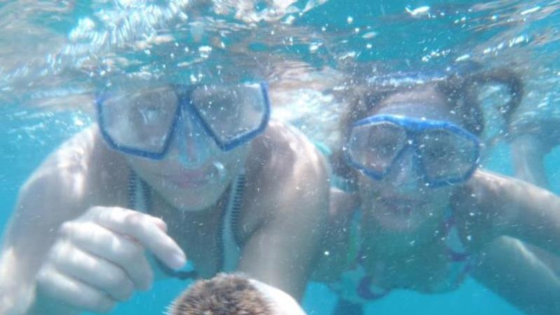 /excursion-image/cabo-san-lucas-mexico/snorkel-the-southern-shore/128703_160812101707.jpg