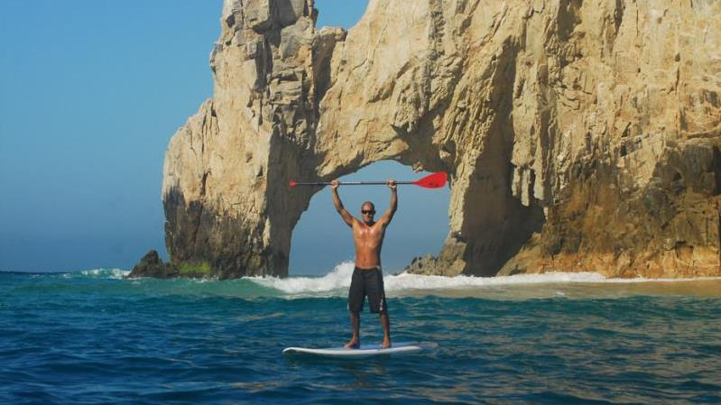 /excursion-image/cabo-san-lucas-mexico/stand-up-paddleboarding-and-snorkel-combo-tour/128699_160812093812.jpg