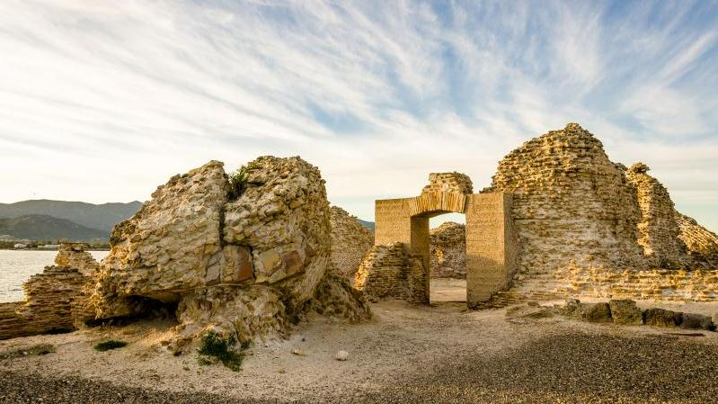 /excursion-image/cagliari-sardinia/nora-archaeological-area/043956_160330103030.jpg