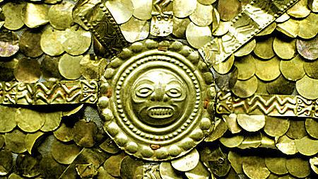 /excursion-image/callao-lima-peru/ancient-treasures-the-museums-of-lima/100006_110901095813.jpg
