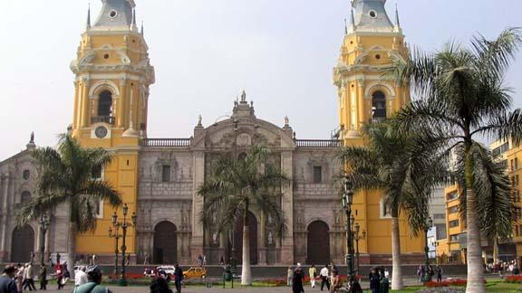 /excursion-image/callao-lima-peru/panoramic-lima/100001_110901095715.jpg