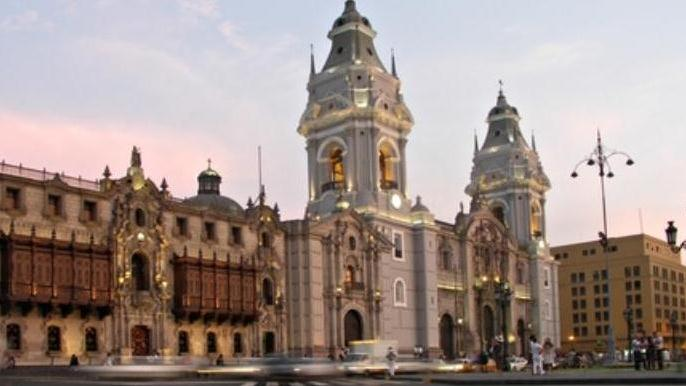 /excursion-image/callao-lima-peru/private-collections-the-amano-and-poli-museums/100008_111114030246.jpg