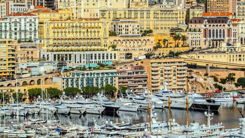 /excursion-image/cannes-france/a-day-in-monaco-a-shoretrips-premium-shared-van-tour/011794_131105093452.jpg