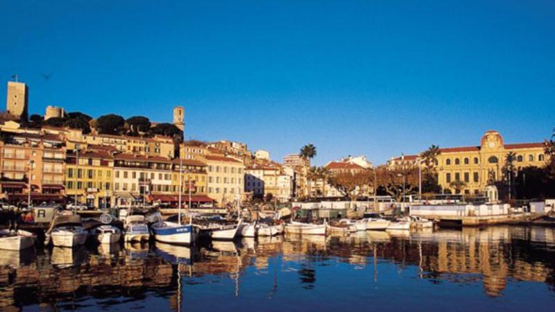 /excursion-image/cannes-france/art-tour-along-the-cote-dazur-a-shoretrips-premium-shared-van-tour/059485_120621035654.jpg
