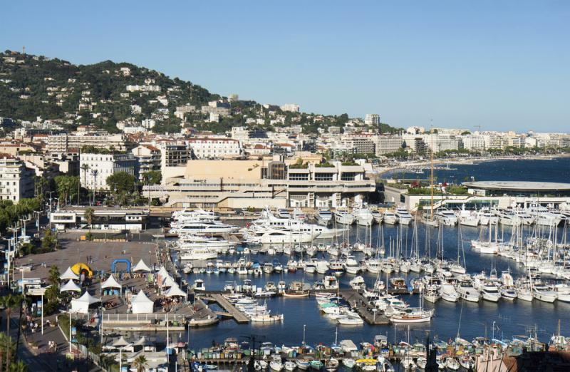 /excursion-image/cannes-france/best-of-the-french-riviera-a-shoretrips-premium-shared-van-tour/059497_130709032328.jpg