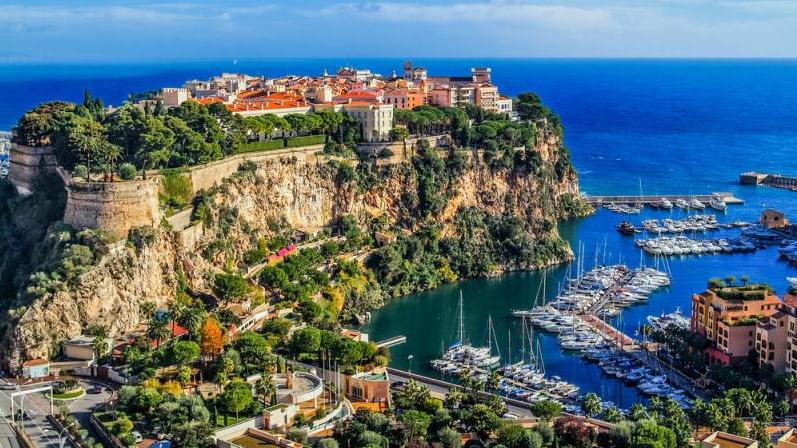 /excursion-image/cannes-france/mediterranean-3port-discount-package/074859_130509124545.jpg