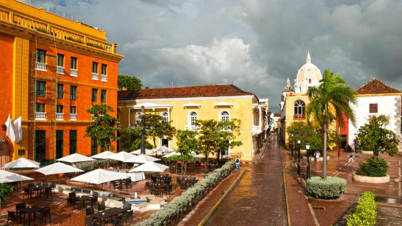 /excursion-image/cartagena-colombia/city-drive-la-popa-monastery-hotel-guests/116290_130621042334.jpg