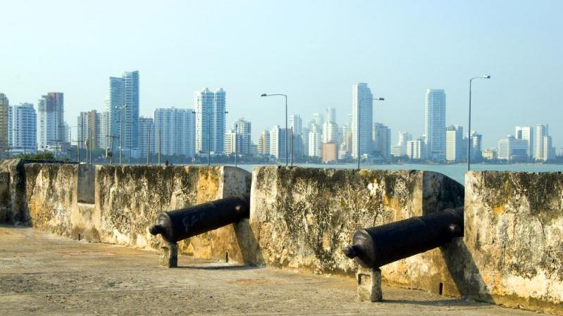 /excursion-image/cartagena-colombia/deluxe-tour-cartagena-fortress/073241_120711023237.jpg