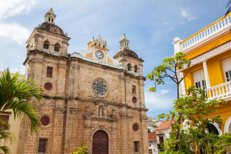 /excursion-image/cartagena-colombia/old-city-walking-tour-of-cartagena-hotel-guests/116292_141229012832.jpg