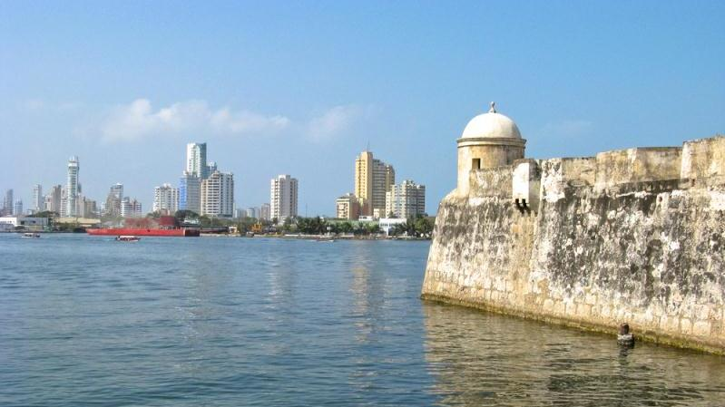 /excursion-image/cartagena-colombia/old-city-walking-tour-of-cartagena/073245_120711022904.jpg
