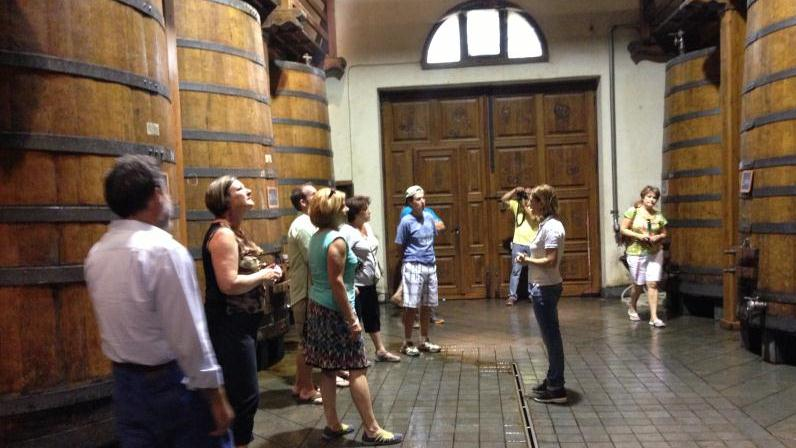/excursion-image/catania-sicily/mt-etna-volcano-and-local-winery-visit/080706_140122030220.jpg