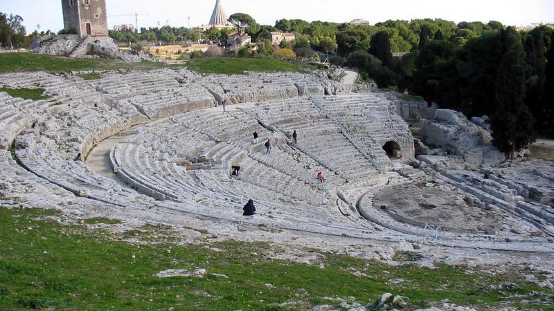 /excursion-image/catania-sicily/syracuse-full-day-tour/080363_110906103315.jpg