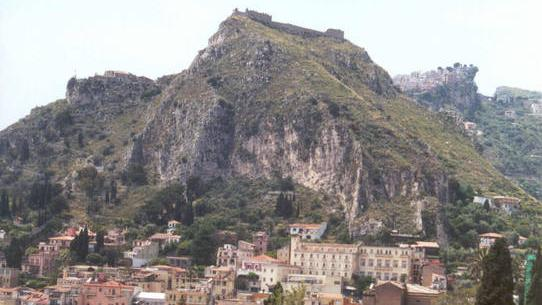 /excursion-image/catania-sicily/taormina-and-savoca-godfather-country/089277_110906023447.jpg