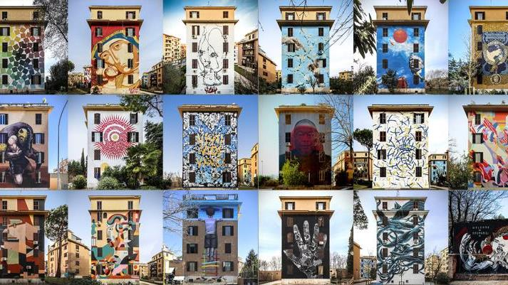 /excursion-image/civitavecchia-rome-italy/guided-rome-street-art-and-food-tour/125907_160621121028.jpg
