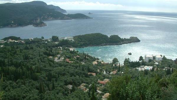 /excursion-image/corfu-greece/private-cruise-to-vidos-island-mouse-island-and-mon-repo-palace/016921_110906090838.jpg