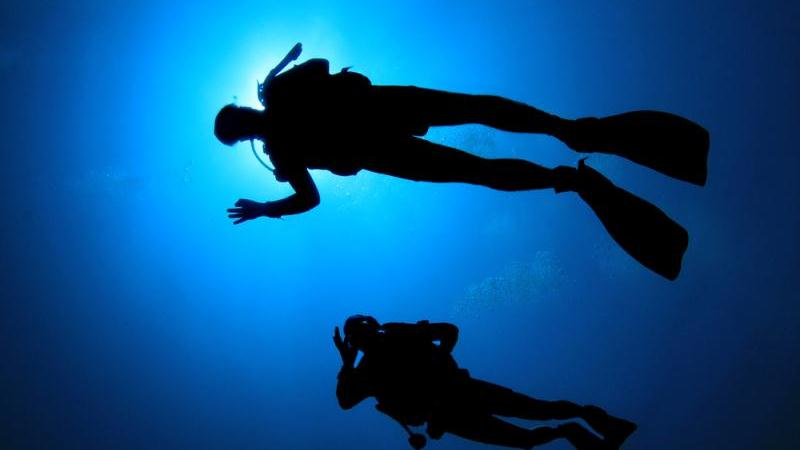 /excursion-image/corfu-greece/scuba-for-certified-divers/030820_120705021027.jpg