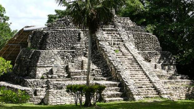 /excursion-image/costa-maya-mahahual-mexico/chacchoben-ruins-plus-seven-colors-lagoon/057260_111024021025.jpg