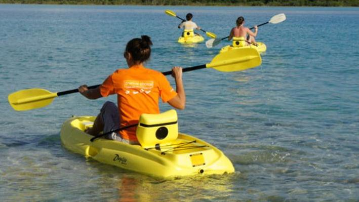 /excursion-image/costa-maya-mahahual-mexico/seven-colors-lagoon-kayaking/060264_120217100951.jpg