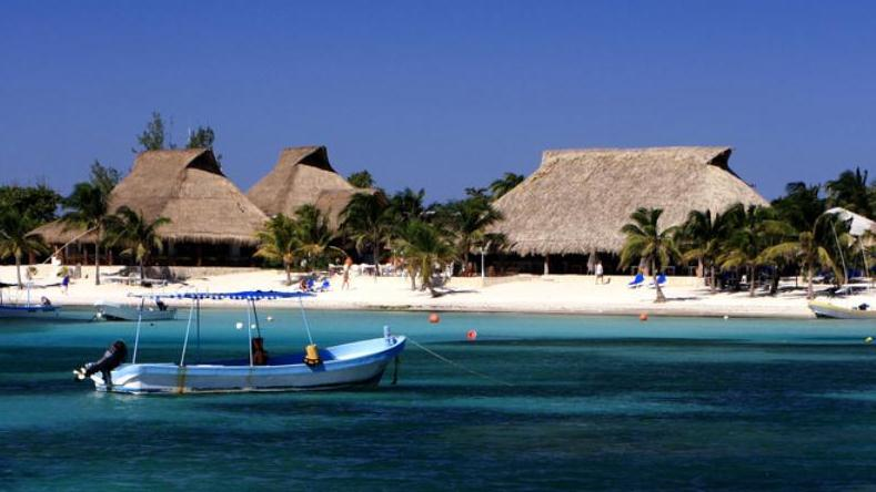 /excursion-image/costa-maya-mahahual-mexico/western-caribbean-three-port-discount-package/056435_130219120726.jpg