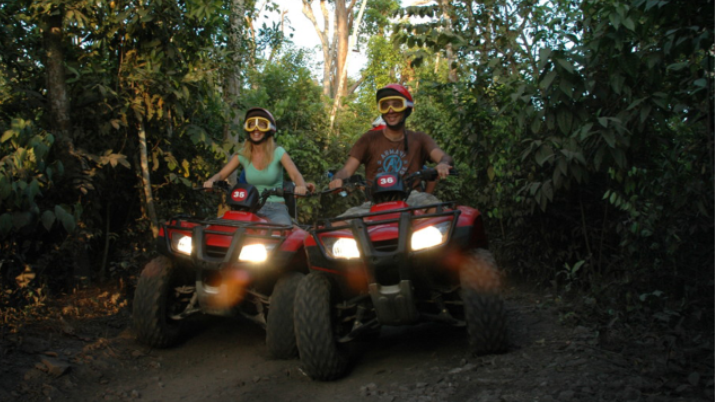 /excursion-image/cozumel-mexico/atv-and-thriller-jet-boat-combo/102702_150120120148.png