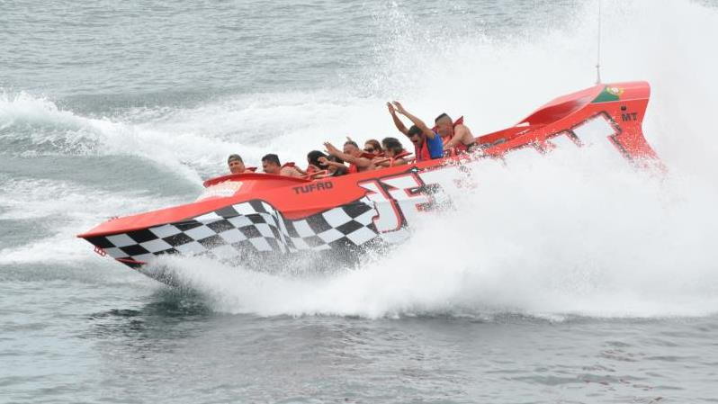 /excursion-image/cozumel-mexico/cozumel-thriller-jet-boat-and-beach-break/144776_170424041339.jpg