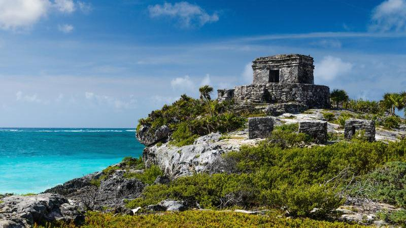 /excursion-image/cozumel-mexico/escorted-large-group-tour-of-the-tulum-ruins/115949_151124040301.jpg