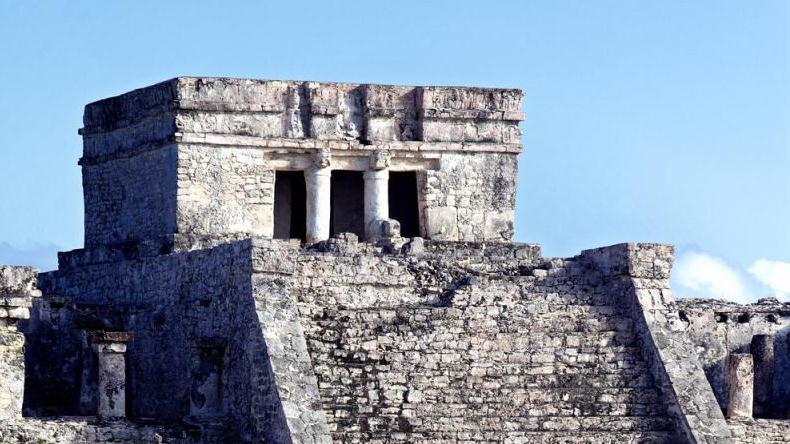 /excursion-image/cozumel-mexico/escorted-tour-the-ruins-of-tulum-from-cozumel/028410_120817105041.jpg