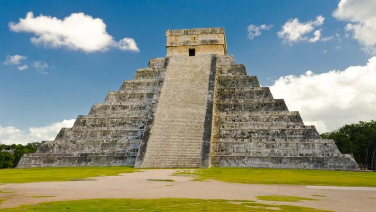 Tours From Cozumel To Mayan Ruins