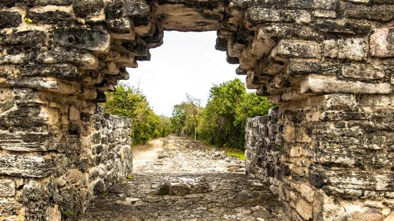 /excursion-image/cozumel-mexico/exploring-cozumel-mayan-ruins-beach-and-island-tour/132496_140909092723.jpg