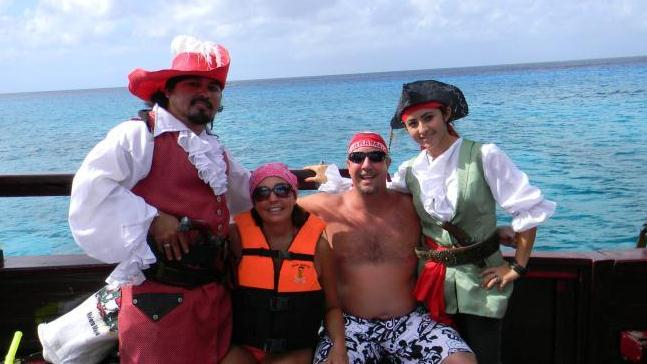 /excursion-image/cozumel-mexico/high-seas-pirate-snorkel-adventure/067095_120202102348.jpg