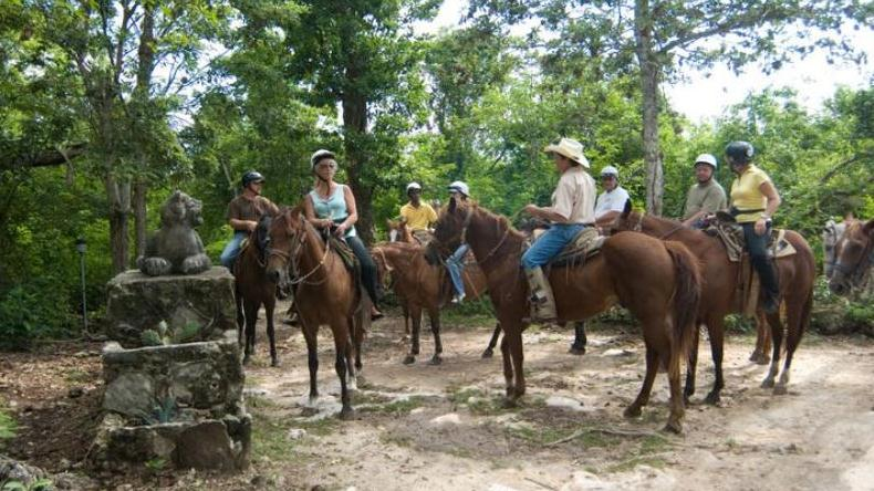 /excursion-image/cozumel-mexico/horseback-ride-beach-getaway/087500_131028115822.jpg