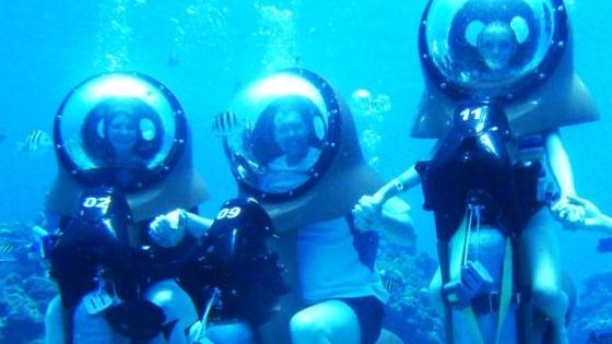/excursion-image/cozumel-mexico/mini-submarine-adventure/063907_111025094627.jpg