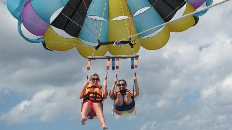 /excursion-image/cozumel-mexico/parasailing-in-paradise/070019_120315093421.jpg