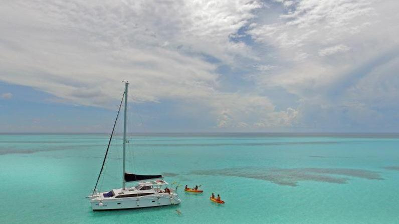 /excursion-image/cozumel-mexico/private-luxury-catamaran-with-snorkel-stop/113309_150924125504.jpg