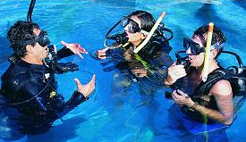 /excursion-image/cozumel-mexico/scuba-discover-scuba-with-boat-dive/010823.jpg