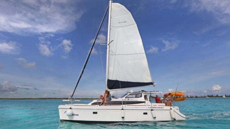 /excursion-image/cozumel-mexico/snorkel-on-a-luxury-catamaran/113753_150924125638.jpg