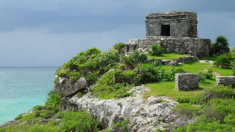 /excursion-image/cozumel-mexico/the-ruins-of-tulum-and-caribbean-snorkel/135226_161227010701.jpg