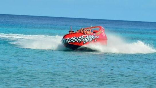 /excursion-image/cozumel-mexico/thriller-jet-boat-ride/090693_140205112422.jpg