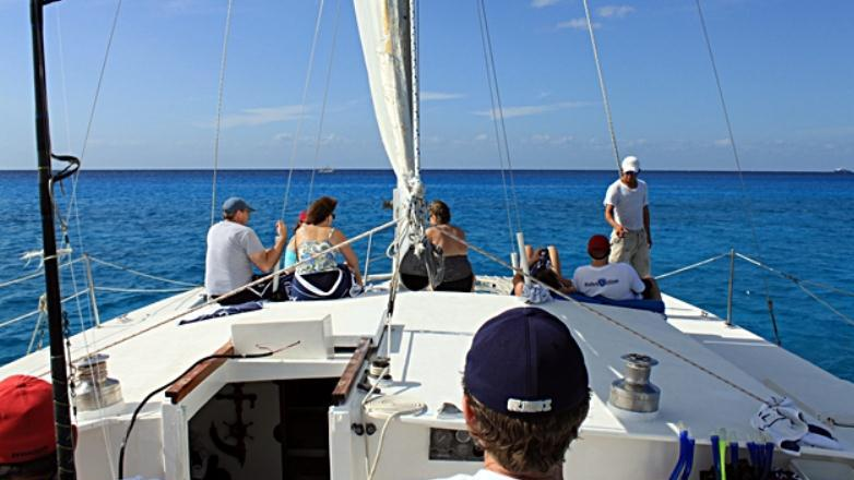 /excursion-image/cozumel-mexico/trimaran-sail-and-snorkel/048816_130312101207.jpg