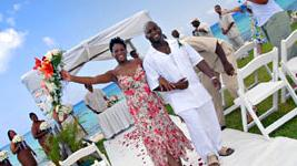 /excursion-image/cozumel-mexico/wedding-celebration-in-paradise/006839_110908011000.jpg