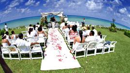 /excursion-image/cozumel-mexico/wedding-simply-done-beach-wedding/029435_110909085036.jpg