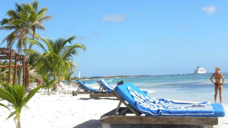 /excursion-image/cozumel-mexico/western-caribbean-three-port-discount-package/047865_130520013150.jpg