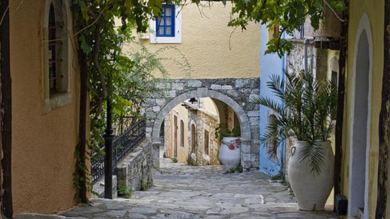 /excursion-image/crete-heraklion-greece/the-palace-of-knossos-and-visit-of-traditional-village-of-arolithos/032173_120705022616.jpg