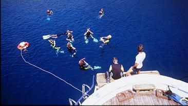 /excursion-image/crete-souda-chania-greece/discover-snorkeling/017307_110906093535.jpg