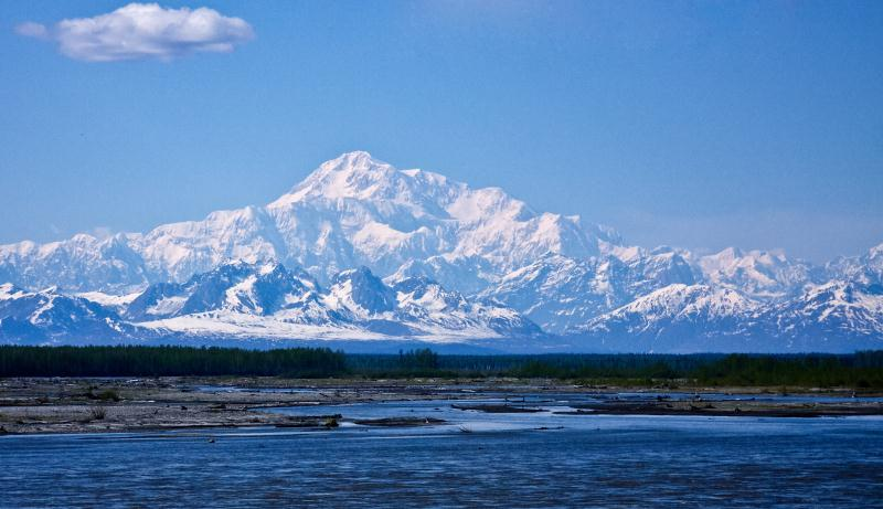 /excursion-image/denali-alaska/denali-flightseeing-by-helicopter/062203_130619040312.jpg