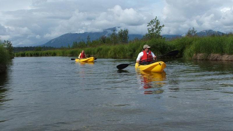 /excursion-image/denali-alaska/raft-and-kayak-adventure/071950_120531021909.jpg