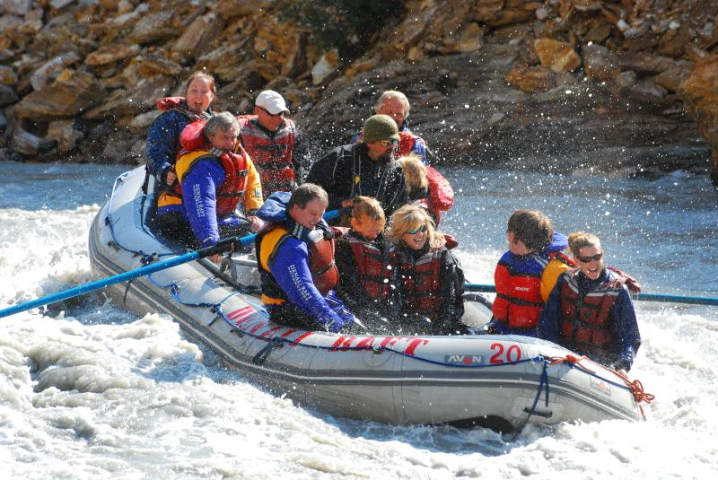 /excursion-image/denali-alaska/river-rafting-the-canyon-run/026219_120904043501.jpg